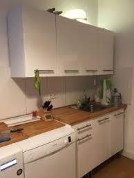 küchenkauf ikea metod unsere erfahrungen lackomio