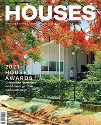 104 Residential Architecture Magazine Houses Media