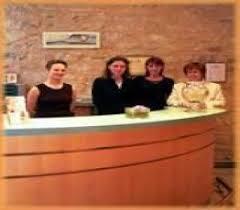 inter hotel au patio morand 58 eur lyon hotel au patio morand hotel accommodation globimmo net