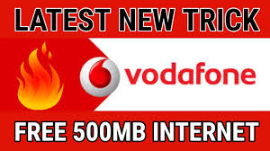 Vodafone Recharge Coupon Code Hack - Brightpics.ca Coupon Yummy Cupcakes Promo Code Ebay 15 August Coupon Soccergaragecom Jalapenos Pizza Coupons Official Travelocity Coupons Promo Codes Discounts 2019 Blue Fish Naples Fl Ulta Fgrances Adaptibar Discount February Purina Dog Treat La Quinta Hotel Bpi Credit Card Freebies Firefighter Discounts Pigeon Forge Apple Codes Costco Photo Elite Sarms Bella Vado Citylink Torrentprivacy Iwoot Not Working 123 Health Shop Ozarka Printable Vapeworld Com Tuff Mutts