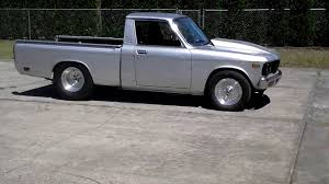 Chevy Luv - YouTube For 4000 Whats Not To Luv 2950 Diesel 1982 Chevrolet Pickup Fiberglass Ebay Other Pickups Chevy Luv Isuzu Pup Wheeler Dealers Next Season Sneak Peek Video For Sale 1978 Chevy Truck Blown Methanol 43 V6 471 Blower On A Youtube I Took Three Hour Walk Today And Thi Flickr Hemmings Find Of The Day Daily 1979 Light Utility Vehicle Introductory Brochure 1