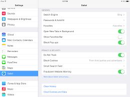 6 tips and tricks for iOS 7 ExtremeTech