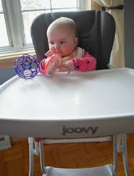 Joovy High Chair Nook by Joovy New Nook Review Celeb Baby Laundry