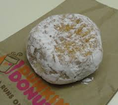 Dunkin Donuts Pumpkin Spice Nutrition by Fast Food Mouthful Of Sunshine Page 12