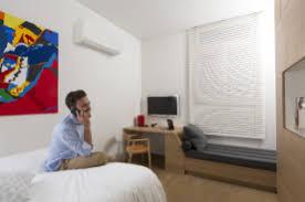 daikin split klimaanlage aktion