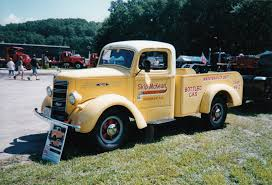 1942 Mack ED Pickup - BMT Member's Gallery - Click Here To View Our ... Mack Truck Defender Bumpers Cs Diesel Beardsley Mn Muscle Car Ranch Like No Other Place On Earth Classic Antique 1959 B61 Pickup Pictures Todays Volvo And Trucks Showcase Remote Software American Historical Society Image Result For Mack Pickup Truck Motor Pinterest From The Archives 1915 Ab Hemmings Daily Shapazian Mack Trucks Cars Friday March 24 Mats Indoor Show 1939 Model Ed Lake Wales Florida Kissimmee River Camp Resort Amazoncom Bruder Granite Cement Mixer Toys Games