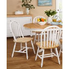Buy Windsor Kitchen & Dining Room Chairs Online At Overstock | Our ... Chic Scdinavian Decor Ideas You Have To See Overstockcom Liberty Fniture Ding Room 7 Piece Rectangular Table Set 121dr Round Dinette Sets Large Engles Mattress And Mattrses Bedroom Living Tasures Retractable Leg In Oak Cheap Windsor Wood Chairs Find Deals On Line At 5 Island Pub Back Counter By Modern Farmhouse Shop The Home Depot Kitchen Arhaus Portland City Liquidators 15 Inexpensive That Dont Look Driven Fancy Shack Reveal