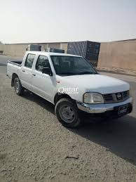 2008 Model Nissan Pickup For Sale | Qatar Living 2017 Nissan Titan Halfton In Crew Cab Form Priced From 35975 Lower Mainland Trucks 4x4 Specialist West Coast Adds Single Cab To Revamped Truck Lineup Pick Up 2008 For Sale Qatar Living Bruce Bennett 2016 Xd 2018 Review Trims Specs And Price Carbuzz New Frontier S Extended Pickup In Roseville N45842 Datsunnissan Y720 King Editorial Stock Image Of Indepth Model Car Driver Expands Pickup Range Drive Arabia 10 Reasons Why The Is Chaing Pickup Game
