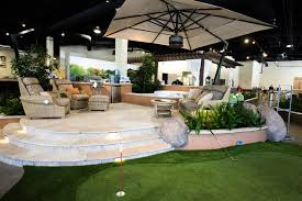 Backyard Design Ideas | Backyard Design Showroom AZ | Imagine ... Amazing Small Backyard Landscaping Ideas Arizona Images Design Arizona Backyard Ideas Dawnwatsonme How To Make Your More Fun Diy Yard Revamp Remodel Living Landscape Splash Pad Contemporary Living Room Fniture For Small Custom Fire Pit Tables Az Front Yard Phoeni The Rolitz For Privacy Backyardideanet I Am So Doing This In My Block Wall Murals