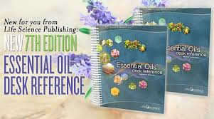 new for you from life science publishing 7th edition essential