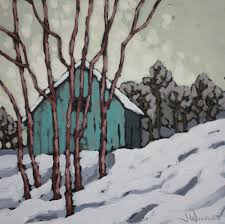 Winter — Jennifer Woodburn Hamilton Hayes Saatchi Art Artists Category John Clarke Olson Green Mountain Fine Landscape Garvin Hunter Photography Watercolors Anna Tderung G Poljainec Acrylic Pating Winter Scene Of Old Barn Yard Patings More Traditional Landscape Mciahillart Barn Original Art Patings Dlypainterscom Herb Lucas Oil Martha Kisling With Heart And Colorful Sky By Gary Frascarelli Artist Oil Pating