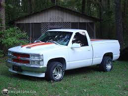 1996 Chevrolet 1500 Ram Air Id 26962 1996 Chevy Silverado 4x4 The Michigan Fbody Association 1500 72mm Hot Wheels Newsletter Nate447 Chevrolet Regular Cab Specs Photos Parts Bundle 9499 Ck Pickup Suburban 96 Truck Wiring Diagram Sterling Silver Photo Image Gallery By 1995 Malaysia Paint Ideas K1500 Cheyenne Lifted For Sale Youtube K1500 Forum Enthusiasts Forums On 24 2 Crave No 7 With 2953524 Lexani Tires Pin Joey Dudik Trucks Pinterest Cars And Vehicle Kodiak C6500 Service Beeman Equipment Sales