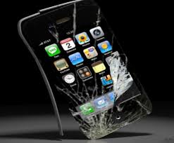 Cheap Iphone 6 Screen Repair