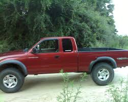 Toyota Tacoma For Sale In Ga Pictures – Drivins 2017 Toyota Tacoma For Sale In Collingwood 2016 4x4 Double Cab V6 Limited Road Test Review Davis Autosports 2002 5 Speed Trd Xcab For Sale 2014 Kingston Jamaica St Andrew Video 2003 Missippi Yotaa Pinterest Karl Malone New Scion Dealership Draper Ut 84020 Lebanonoffroadcom For Sale Toyota Tacoma Big Foot 2018 Off 6 Bed Stanleytown Va 3tmcz5an1jm151843 12 Ton Standard Cab Long Box 2 Wd Sr5 Automatic Truck