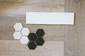 South Cypress Wood Tile by Bathroom Remodel South Cypress Tile Sincerely Sara D