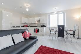 100 Apartments In Harrow City UK Bookingcom
