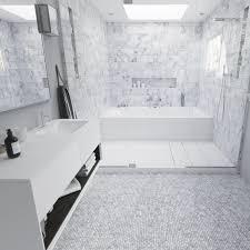 riluxa deutschland badezimmerprodukte bad möbel corian