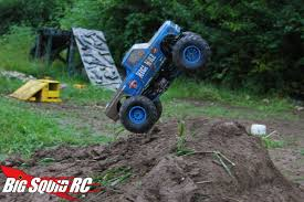 Everybody's Scalin' For The Weekend – Trigger King R/C Mud ... Semi Trucks Mudding Rc Cstruction Site Place Of Models To Buy 4x4 Rc Truck Jeep Remote Control Helicopter Airplane Gas Rc Trucks Mudding 44 Search Results Global News Ini Berita For Pictures Looking For Truck Sale The Rcsparks Studio Online Mud Spa 11 At Butterfly Trail Axial Wrangler Looks Like The Real Thing Morris Center Blog Rcmegatruckrace28 Big Squid Reviews Videos And More Where Do Unsold New Cars Go Auto Car Hd Bog Monster Is A 4x4 Semitruck Off Road Beast That