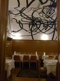 skopik lohn ceiling painting cool bars home decor decals