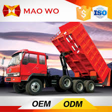 China Brand New Dump Trucks Sale, China Brand New Dump Trucks Sale ... Used 2009 Intertional 4300 Dump Truck For Sale In New Jersey 11361 Dump Truck For Ethiopia Suppliers And Mack Trucks In Dallas Tx Sale Used On Buyllsearch Keystone Hydraulic Lift For Sale Sold Antique Toys Sold Peterbilt 359 15 Yard Box Cummins 400 Hp Diesel 13 1999 Peterbuilt 379 Quad Axle By Online Auction Western Star 4700 Set Forward Autos Trailers 2005 7400 6x4 1994 Gmc C7500 Topkick 5 Youtube 1950 Classiccarscom Cc960031 Ford F550