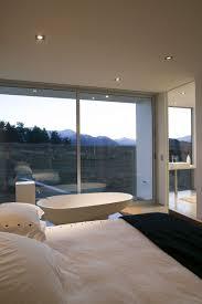 100 Crosson Clarke Carnachan Architects Wanaka House By