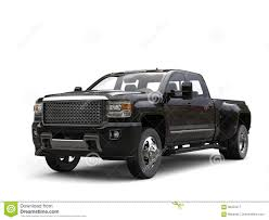 Black Pickup Truck Stock Illustrations – 965 Black Pickup Truck ... Dodge Ram Pickup W Camper Black Kinsmart 5503d 146 Scale Anchor Bolts Dodge Ram Custom Black Pickup Truck Amazoncom Chevy Silverado Electric Rc Truck 118 Scale Model Police Pickup 5018dp 144 Seek Driver Who Struck Bicyclist In Fort 2018 Ford Super Duty F350 King Ranch Hdware Gatorback Mud Flaps Oval Sharptruckcom Honda Ridgeline Reviews And Rating Motor Trend Custom 69 75mm 2002 Hot Wheels Newsletter 2017 Nissan Titan Crew Cab Pro4x 4 Wheel Drive American Muscle 1957 Cameo Onyx 1999 Welly 124 Youtube