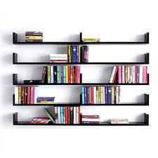 download wall mounted bookshelf plans plans diy jet wood lathe