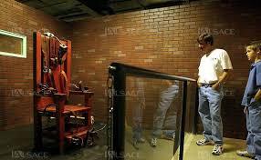 la chaise electrique fil info le retour de la chaise électrique