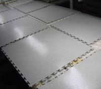 versaroll garage flooring home decor pvc floor tiles