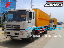 Manufacturer Supply 6x6 All-Wheel-Drive DFAC Special Cargo Trucks ... 25 Ton Hyundai Cargo Crane Boom Truck For Sale Quezon City M931a2 Doomsday 5 Monster Military 66 Tractor 15 Ton For Sale Pk Global Dump Truck 1994 Lmtv M1078 Military Vehicles Leyland Daf 4x4 Winch Ex Mod Direct Sales 2011 Intertional 8600 Box Van Auction Or Lvo Refrigerated Body Jac Light Sales In Pakistan With Price Buy M923a1 6x6 C200115 Youtube Panel Cargo Vans Trucks For Sale Howo Light Duty 4x2 Cargo Stocage Container