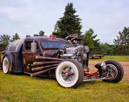 American Rat Rod Cars & Trucks For Sale: More Insane Rat Rods Semi Truck Turned Custom Rat Rod Is Not Something You See Everyday Banks Shop Ptoshoot Wrecked Mustang Lives On As A 47 Ford Truck Build Archive Naxja Forums North Insane 65 Chevy Rat Rod Burnout Youtube Heaven Photo Image Gallery Project Of Andres Cavazos Street Rods Trucks Regular T Buckets Hot Rod Chopped Panel Rat Shop Van Classic The Uncatchable Landspeed Network Is A Portrait In The Glories Surface Patina On