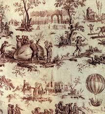 christophe philippe oberkf 1738 1815 musée virtuel du