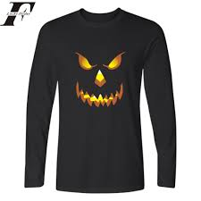 online buy wholesale smile printing t shirts from china smile