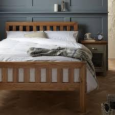 Teak Steamer Chair John Lewis by 7 Best Garden Furniture Images On Pinterest John Lewis Bbq And