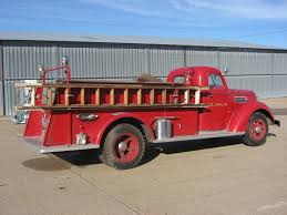 Fire Trucks   1948 International Fire Truck 1.JPG   Fire Trucks ... Image Gallery Fire Truck Photos Milwaukee Airport Crash Rescue Vehicle Turns Over Dallasfort Worth Area Equipment News Find A Dealer Cctp110201ointertionalfiretruckside Hot Rod Network New Deliveries Hme Inc Apparatus General Thoughts Bor Consulting Tankers Deep South Trucks Old Intertional From The L R S V Humberside Service Boughton Barracuda Bavfc Front Line Fleet Bel Air Volunteer Company