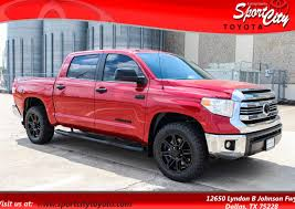 New And Used Red Trucks For Sale In Mesquite, Texas (TX)   GetAuto.com Ford F150 For Sale In Dallas Tx Nsm Cars 2003 Chevrolet 2500 Ls Regular Cab Truck 70k Miles Tdy Sales 81243 24988 A 2006 Lariat Fseries Super Duty F550 Crew Demarcus Wares Hummer H1 2018 4x4 Tx F06057 Used Trucks On Buyllsearch 2017 Manitex 30100c 30 Ton Boom Truck Factory Warranty Man Basket Kenworth 18 Wheelers Texas For Saleporter Craigslist And New Equinox Intertional Flatbed Refrigerated Sale In Inventory Commercial