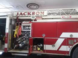 City Of Jackson Fire Station - Cash's Corner Fire Department Holds Its Annual Open House This Saturday The South Plainfield Volunteer Nj Vehicles Unboxing Fire Truck Whats Inside And How It Operates Youtube Avril Sabine Truck Engine Kids Videos Station Compilation Errington Gains Two New Trucks Parksville Qualicum San Rafael On The Alpha Positioning Fire For Operational Capacity City Of Oakland