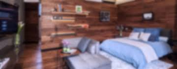 7 ideen die dein schlafzimmer gemütlicher machen homify