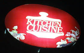 kitchen cuisine kitchen cuisine islamabad finger cakes pastries groupin pk