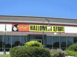 Halloween Club La Mirada Ca by Spirit Halloween Stores