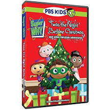 Thomas Halloween Adventures Dailymotion by Best 25 Night Before Christmas Ideas On Pinterest