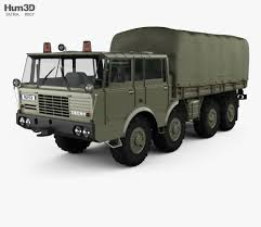 Tatra 813 Double Cab KOLOS Truck 1967 3D Model - Hum3D Cabin Truck Simple English Wikipedia The Free Encyclopedia 2018 Titan Fullsize Pickup Truck With V8 Engine Nissan Usa Arctic Trucks Toyota Hilux Double Cab At35 2007 Wallpapers 2048x1536 Amsterdam New Chevrolet Silverado 3500hd Vehicles For Sale Filemahindra Bolero Camper Doublecab In Pakxe Laosjpg Tatra 813 Kolos 1967 3d Model Hum3d Tata Xenon Twelve Every Guy Needs To Own In Their Lifetime Crewcab Scania Global Gaz Vepr Next 2017 All 2019 Isuzu Nrr Crew On Order Coming Soon Dovell Williams