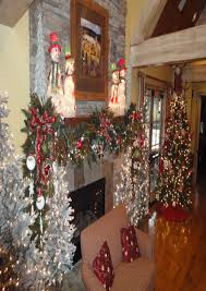 Outdoor Christmas Decorations Ideas 2015 by Christmas Decorating Ideas Beach House Best Images Collections