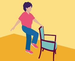 14 Exercises For Seniors To Improve Strength And Balance | Philips ... Lovely High Chairs For Elderly Premiumcelikcom Choosing A Chair My Relative In Ireland Seating Comfort For The Riser Recliner Seat York With Resin Wicker Blue Office Black And Gold Raised Toilet Seats Walgreens Orthopedic 21 Seat Height The Or Hire Eaging Portable Lift T Baby Bathroom Folding Disabled Vanity Africa Looking Fniture Deluce Simple Easy To Use Cjunction With Table Aged Older Comfortable Chair High Back Seniors Idfdesign
