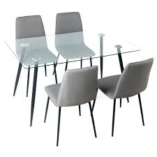 Round Dining Room Set For 4 by Abstellflache Standard Restaurant Dining Table Size Dining Table