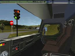 Screenshots Image - Hard Truck 2: King Of The Road - Mod DB Hard Truck 2 Screenshots For Windows Mobygames Lid Way With Sports Bar Double Cab Airplex Auto 18 Wheels Of Steel Games Downloads The Buy Apocalypse Ex Machina Steam Gift Rucis And Bsimracing King The Road Southgate To St Helena Youtube Of Pc Game Download Aprilian21 82 Patch File Mod Db Iso Zone 2005 Box Cover Art Riding American Dream Ats Trucks Mod