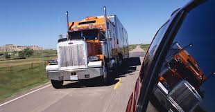 Ship It! Transport Stocks Surge In What May Be A Good Sign For ... Dont Look For Teslas 1500 Truck To Move The Stocks Needle Trucking Company Schneider National Plans Ipo Wsj Tesla Semi Leads Analyst Start Dowrading Truck Stocks Tg Stegall Co 2016 Newselon Musk Tweets Semi Trade 91517 2 Top Shipping Consider Buying Now And 1 Avoid Usa Stock Best 2018 Cramer Vets A Trucking That Could Become Next Big Trump Stock How This Can Deliver 119 Returns Per Year Thestreet Wiping Clean Safety Records Of Companies Big Rig Orders Rise As Outlook Brightens Ship It Transport Surge In What May Be Good Sign