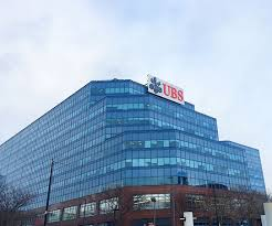 Ubs Trading Floor Stamford by Ubs For Kids Kiddle