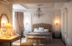 Fascinating Great Bed Room Home Simple Decorating Ideas House Color White Vintage Modern Bedroom With Traditional
