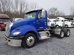 2012 INTERNATIONAL PROSTAR FOR SALE #8910 Intertional Prostar Wikipedia 2010 Intertional Prostar For Sale 1018 Treloar Transport Opts Again For Trucks Heavy Vehicles Used 2008 Heavy Duty Truck 10 2013 Premium Everett Wa Vehicle Details 2017 1401 125 Moebius Truck Plastic Model Kit 1301 Trucks 2014 Prostar 2011 399171b Drivenow Used Eagle Sale In Bellingham By Dealer 4913
